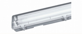 PLAFONIERA LED 120 CM CO236 corel
