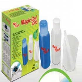 MAGIC GEL 1000 -  2 BOTTIGLIE DA 500 ML
